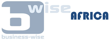 Bwise - Links to other Ashihara Online sites